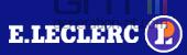 Edouard leclerc logo png
