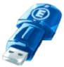 Education cle usb