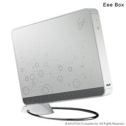 Eee Box B203