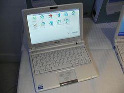 EeePC 900 05