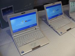 EeePC 900 08