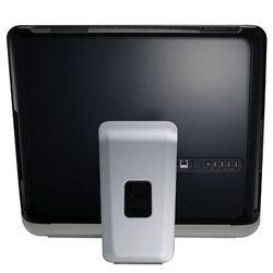 EeeTop PC ET2203T arrière