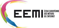 EEMI - logo