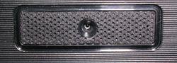 eepcwebcam