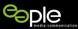 Eeple logo
