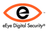 eeye-digital-security
