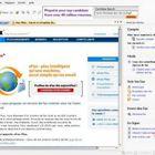 eFax Messenger Plus : envoyer facilement n'importe quel document par mail