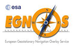 EGNOs logo