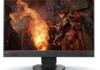 Eizo FORIS FS2434 : moniteur PC taillé pour le jeu en multi-écrans