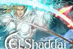 El Shaddai Ascension of the Metatron - jaquette PS3
