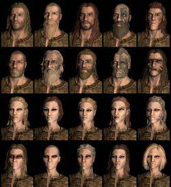 Elder Scrolls 5 skyrim (2)