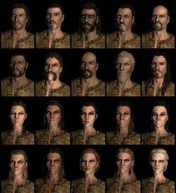 Elder Scrolls 5 skyrim (4)