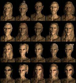 Elder Scrolls 5 skyrim (5)