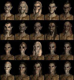 Elder Scrolls 5 skyrim (6)