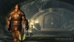 Elder Scrolls Skyrim (4)
