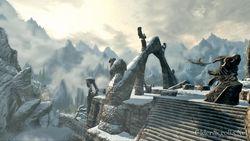 Elder Scrolls Skyrim (7)