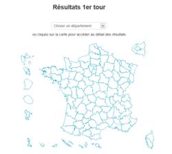 elections-municipales-2014-resultats-carte-ministere-interieur