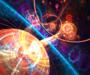 Electric Sheep : personnaliser son PC avec des images fractales