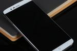 Elephone P8000 : smartphone haut de gamme à moins de 200 euros