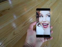 Elephone P9000 (2)