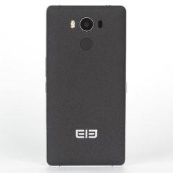 Elephone P9000 dos