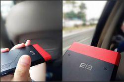 Elephone QQ (1)