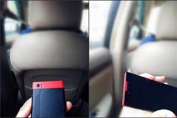 Elephone QQ (2)