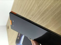 Elephone smartphone cuir (3)