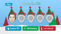 Elf-Yourself-1