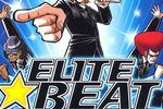 Elite Beat Agents - Pochette