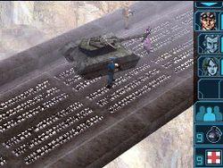 Elite Forces Unit 77   Image 6