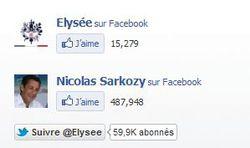 Elysee.fr-facebook-sarkozy