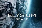 Elysium Space
