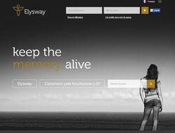 elysway 2