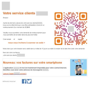 email-phishing-qr-code