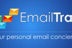 EmailTray : recevoir des alertes lors de l'arrivée de vos emails