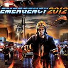 Emergency 2012 : démo