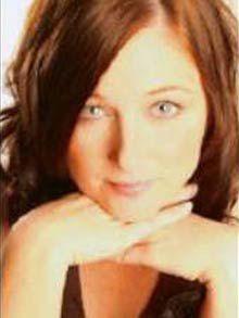Emma Forrester