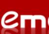 Emob.fr : plate-forme de formation on demand aux logiciels