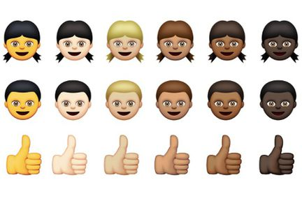 emoji-apple-diversite