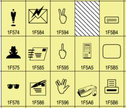 emoji-doigt-honneur