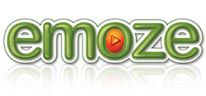 Emoze logo