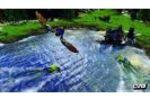 Empire Earth 3 - Image 1 (Small)