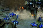 Empire Earth 3 - Image 10