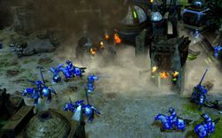 Empire earth 3 image 10