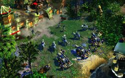 Empire earth 3 image 11