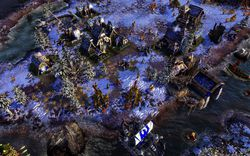 Empire earth 3 image 12