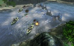 Empire earth 3 image 15