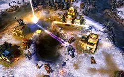 Empire earth 3 image 17