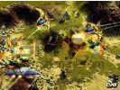Empire earth 3 image 4 small